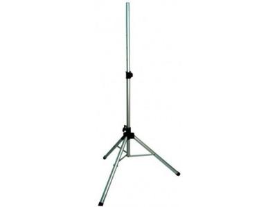 Stagg SPS-A1020AL