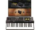 RASPRODAJA - klavijature LINE6 POD Studio KB37