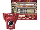 RASPRODAJA - pedale, procesori, efekti LINE6 GuitarPort  Riff Tracker