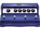 RASPRODAJA - pedale, procesori, efekti LINE6 MM4