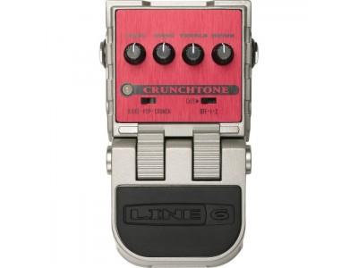 RASPRODAJA - pedale, procesori, efekti LINE6 Crunchtone Overdrive