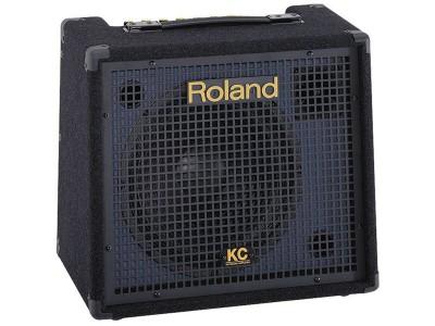 Roland KC-150 Keyboard Amplifer