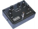 RASPRODAJA - pedale, procesori, efekti MXR M120 AUTO Q