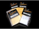 Jim Dunlop 5400 DUNLOP POLISH CLOTH