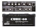 Roland CUBE-60 **