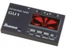 RASPRODAJA - pedale, procesori, efekti IBANEZ GU1  Electronic tuner