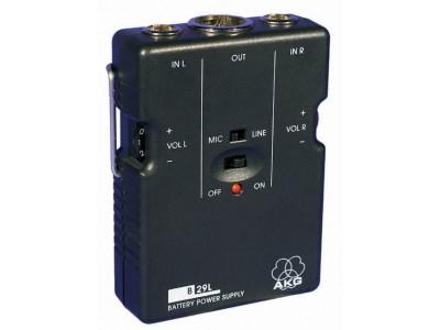 AKG B29 L *