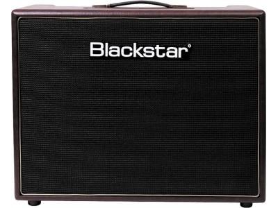 Blackstar ARTISAN 30 *