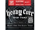 Jim Dunlop DHCN1048 HEAVY CORE 6/SET