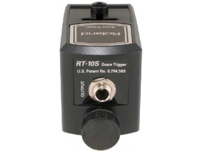 Roland RT-10S Acoustic Snare Trigger