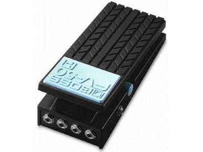 Roland FV-50H Volume Pedal (High Z - gitarska)