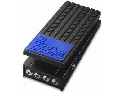 Roland FV-50L Volume Pedal (Low Z- za klavijature)