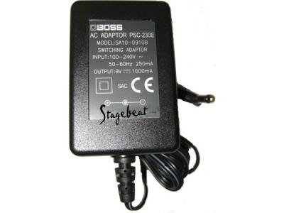 Roland PSC-230 Adapter za BCB-60