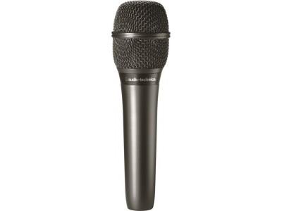 Audio-Technica AT AT2010 kardioidni kondenzatorski mikrofon