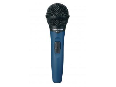 Audio-Technica AT MB1k dinamicki vokalni mikrofon