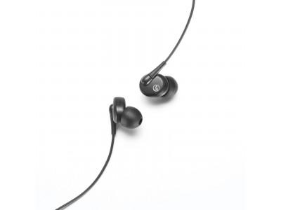 Audio-Technica AT EP3 dinamicke in-ear slusalice
