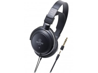 Audio-Technica AT ATH-T200