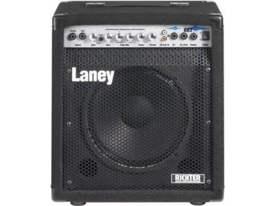Laney RB2 Richter bass guitar combo