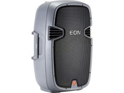 JBL EON305 *