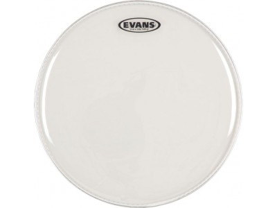 "Evans S14R50 14"" GLS 500 SNR SD"