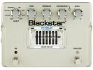 RASPRODAJA - pedale, procesori, efekti BLACKSTAR HT-DELAY