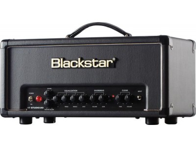 Blackstar HT STUDIO 20H