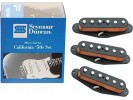 Seymour Duncan California 50's Set (SSL-1)