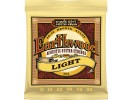 Ernie Ball P02004  ERTHWD LIGHT