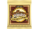 Ernie Ball P02006  ERTHWD EXTRA LIGHT