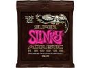 Ernie Ball P02148  ACOUS SUPER SLINKY