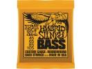 Ernie Ball P02833  BASS HYBRD SLINKY