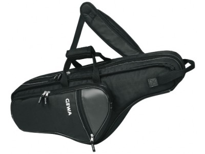 Gewa Tenor Sax Bag