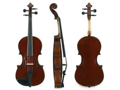 RASPRODAJA - klasični instrumenti GEWA Viola 16,5 Allegro