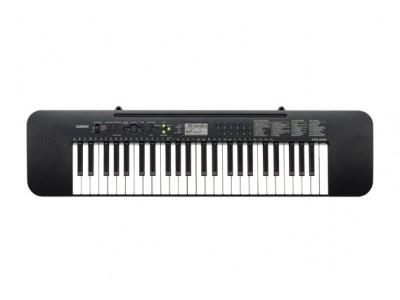 RASPRODAJA - klavijature CASIO CTK-240