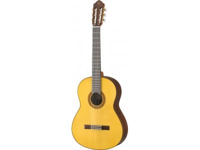 Yamaha CG182SF
