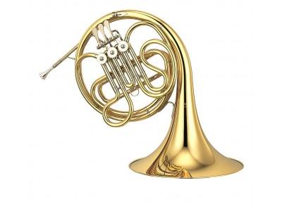 RASPRODAJA - klasični instrumenti YAMAHA YHR-314 II