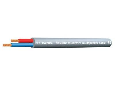 Proel HPC610BK