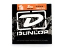 Jim Dunlop DBS45100 BASS-SS MEDLT 4/Set