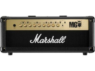 RASPRODAJA - gitarska pojačala MARSHALL MG100HFX
