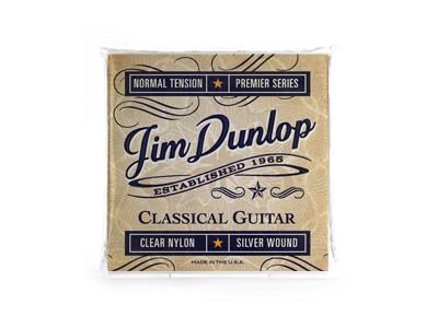 Jim Dunlop DPV101 PREMIERE -  SE - 6/SET