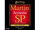 Martin MSP 3000 XL BRONZE 010/047