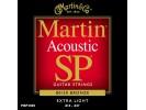 Martin MSP 3000 XL BRONZE 010/047