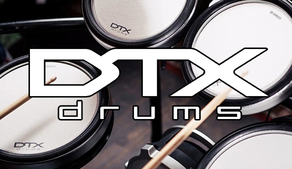 Bubnjevi I Perkusije Mitros Music Muzički Instumenti